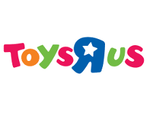Toys R Us Gutschein AT