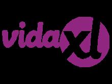 vidaXL Gutscheincode
