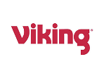 Viking Gutschein AT