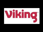 Viking Rabatt