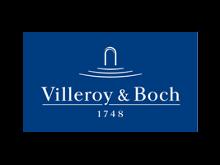 Villeroy & Boch Gutschein AT