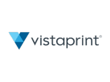 Vistaprint Gutschein AT
