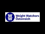 WW Österreich Gutscheincode
