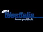 Westfalia Gutschein Österreich
