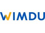 Wimdu Gutschein AT