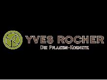 Yves Rocher Gutscheincode