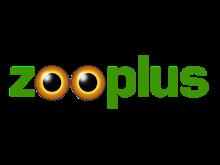 zooplus Gutscheincode AT