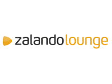 zalando lounge Gutschein AT