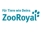 Zooroyal Gutschein AT